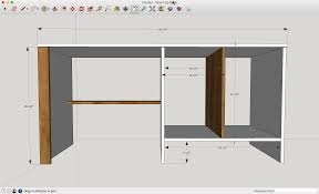 How To Add Molding To Cabinet Doors Add Moulding To Cabinet Doors Gallery Doors Design Ideas