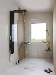 the walk in shower and wet room buyer u0027s guide