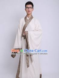 china han dynasty clothing ancient chinese costume men women