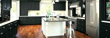 forevermark cabinets uptown white forevermark kitchen cabinets reviews cabinetry phone number cabinet