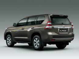infiniti jeep 2016 lc prado