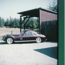 bureau d ude automobile 21 best car maintaining images on electric workshop and