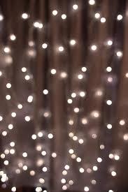 Black And White Polka Dot Curtains Backdrop U0026 Curtain Lights