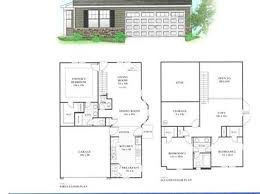 Zillow Nc by Jamestown Real Estate Jamestown Nc Homes For Sale Zillow
