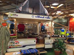 Without Walls Clothing by Fashion Herald Without Walls Urban Outfitters Answer To