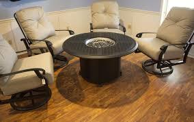 Woodard Cortland Cushion Patio Furniture Patio Furniture Splash Outfitters