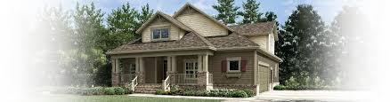 floorplan collections kirbor homes virginia floorplans