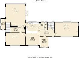 5 bedroom detached house for sale in dyffryn lane st nicholas 5 bedroom detached house for sale in dyffryn lane st nicholas cardiff cf5 6ta cf5