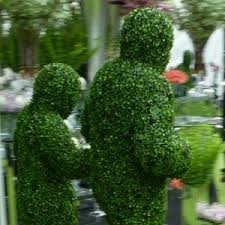 artificial garden products trees plants u0026 flowers by the