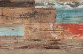 buy recm2210 organic painted pine rustic grade pine hardwood