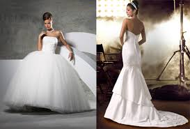 wedding fashion ask alexandra a career in bridal fashion searching for style