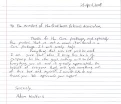 thanksgiving letter to employees sample thank you letter to team members for job well done cover