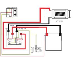 narva winch switch wiring diagram warn 8274 parts free at kwikpik me