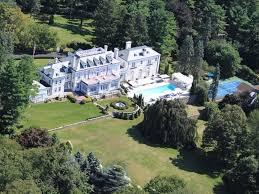 houdini estate ridgefield mansion where houdini practiced escapes for sale