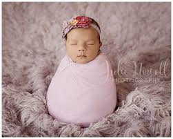 newborn photography chicago 113 best newborn photography julie newell photography images on