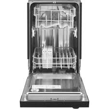 18 inch dishwasher reviews already subscribed whirlpool 18 inch