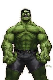 Hulk Smash Meme - hulk wiki comics amino