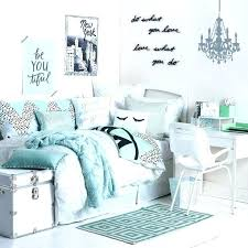 Teen Girl Bedroom Decor Teens Wall Art Diy Teenage Girl Bedroom