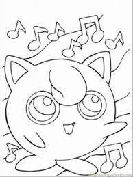 free printable pokeballs coloring sheet kids pokemon