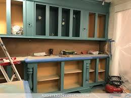Wall Of Kitchen Cabinets Kitchen Cabinet Progress U2014 So Close To Being Finished