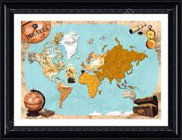 Ikea World Map Canvas by Diagram Collection World Map Print Ikea Download More Maps Wall