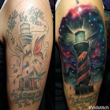 Lighthouse Tattoo Ideas The 39 Best Images About Tatouage On Pinterest Bottle Tattoo