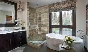 bathroom laundry ideas master bathroom decorating ideas bathroom artistic master bathroom