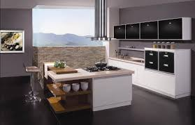 country kitchen with island kitchen kitchen layout styles kitchen katta design new kitchen