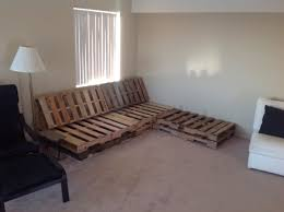 bedroom pallet bed with storage how to make a pallet bed step by