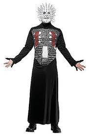Arnold Schwarzenegger Halloween Costume Horror Villain Halloween Costumes