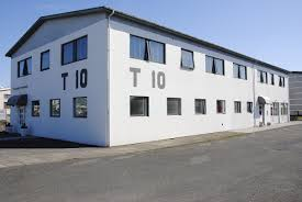 t10 hotel icelandic times