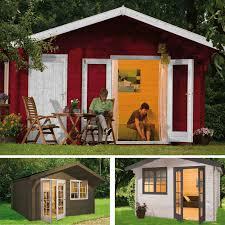 di legno per giardino casette da giardino in legno casetta da giardino in legno