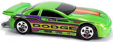 dodge neon 74mm 2004 wheels newsletter