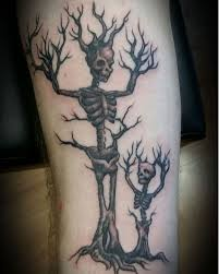 top 30 adorable father son tattoos ideas for men 2017 page 3