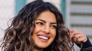 35 year old hair cut actors like priyanka chopra emma stone brought long bob hair back