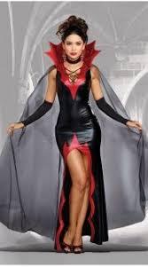 vampire costume vampire halloween costumes vampire costumes