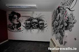 mural tattoo designs pictures to pin on pinterest tattooskid
