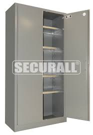 Office Storage Cabinets Securall Industrial Storage Industrial Cabinet Industrial