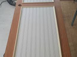 interior doors for manufactured homes interior amazing mobile home interior doors manufactured home