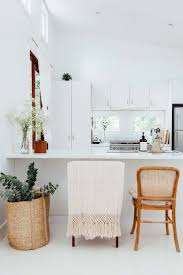 379 best c o o k images on pinterest kitchen kitchen ideas and