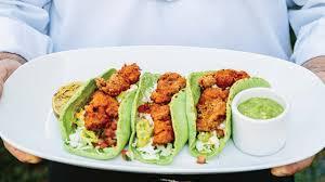 best tacos houston