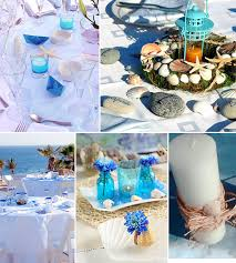 tropical themed wedding summer wedding on the we do weddings