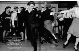 Vanity Fair Celebrity Photos Inside Leonardo Dicaprio U0027s Exclusive Riviera Fund Raiser Vanity Fair