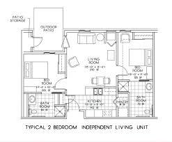 floor plans with measurements floor plan with measurements mansion plans home kevrandoz