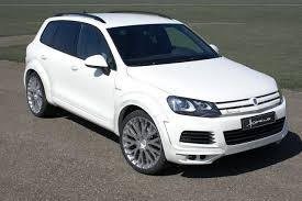 volkswagen touareg white 3dtuning of volkswagen touareg suv 2011 3dtuning com unique on