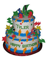power rangers birthday cake buy power rangers 3d birthday cake online in kochi ohmycake in