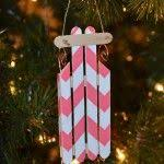 custom christmas ornaments homemade christmas ornaments