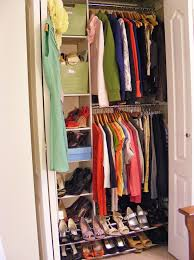 clothes cupboard 21 brilliant hacks for your tiny wardrobe expert home tips