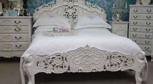green shabby chic bedding shabby chic bed how to decorate your bedroom shabby chic bedroom