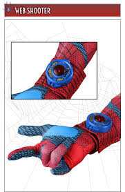 spider man costumes halloweencostumes com